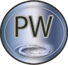 Philip White Orlando Water Damage Restoration & Carpet Cleaning LLC