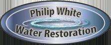 Philip White Painting and Water Restoration